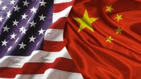 揭中国周边8大冲突热点 台海风险排第一