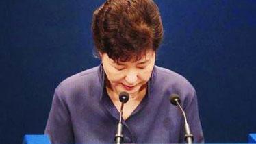 韩联社:中资正在以十倍速度撤离韩国