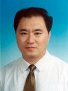 新疆和田地委书记、墨玉县委书记严重失职被查