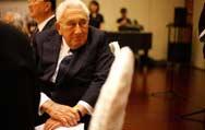 120的中国启动(一):与特朗普交手做好三个判断