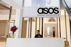 Asos等品牌为何难扎根中国