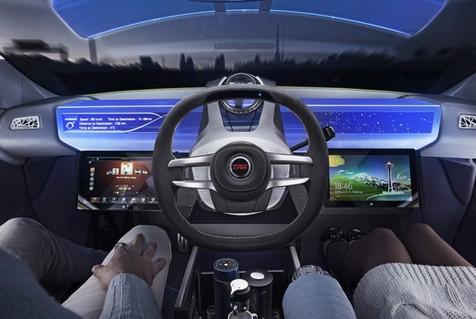 鸡西人才网:关于无人驾驶的五个真问题,业界大佬怎么说?