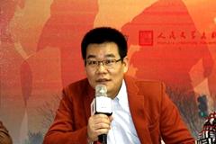 徐则臣《王城如海》:再写北京故事