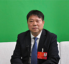 人大代表潘传平:建议加快涉外法律服务建设 维护湘籍企业在外权益