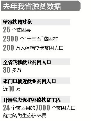 江西两系统发布:井冈山市脱贫率先有望摘远程新闻视频会议v系统图片