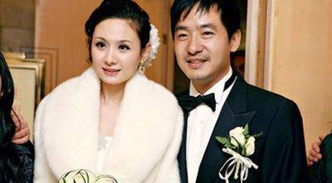 郭晓东妻子忆新婚回村过年故事 为何被斥性别歧视?