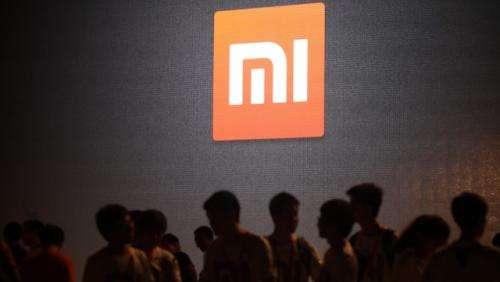 半壁江山!小米、联想等中企拿下印度46%手机市场