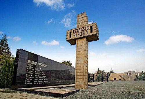 中国改14年抗战令日不满  美媒:日本没权利抱怨