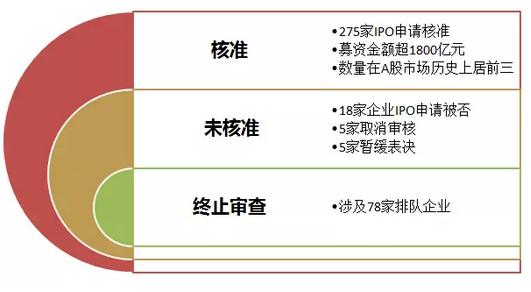 蓝鼎娱乐场注册地址