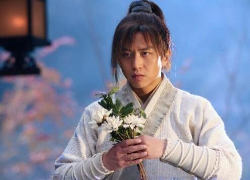 张艺谋被曝新片拍《三国》 欲让邓超演刘备
