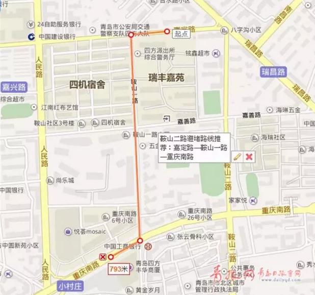青岛到沈阳火车路线