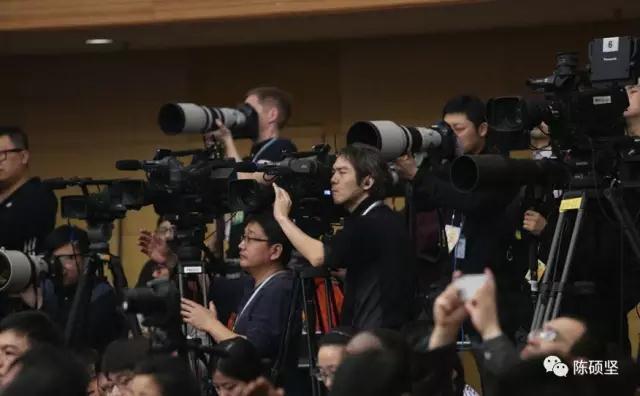 大陆热帖:哪国媒体最反华?你的直觉又错了…