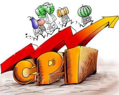 渝1月CPI同比涨1.9% 同比涨幅低于全国平均水平0.6%