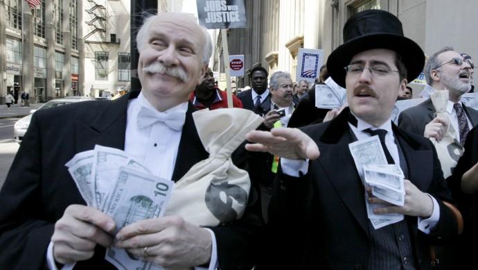 澳大利亚成富豪移民首选地  法国富豪流失最严重