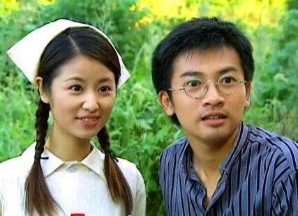 苏有朋导演新片公布女主角 林心如素颜力挺老友