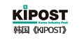 KIPOST