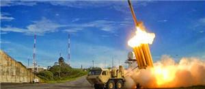 凤凰焦点:韩国急于部署