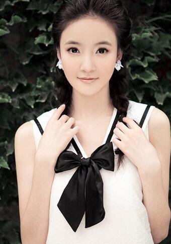 《三生三世枕上书》剧组招演员?刘雨欣:都是假的!