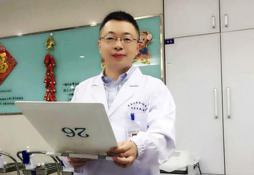 肝硬化与肝癌早期症状 乙肝肝硬化多久转肝癌