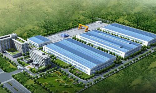 府谷30万吨合成氨52万吨尿素项目建成投产,神木富油,锦界天元煤制油