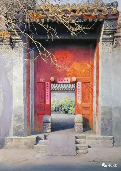 转:一位清华女毕业生的感悟:房子不是最重要的,爱才是 - 牛义顺 - 牛义顺的博客