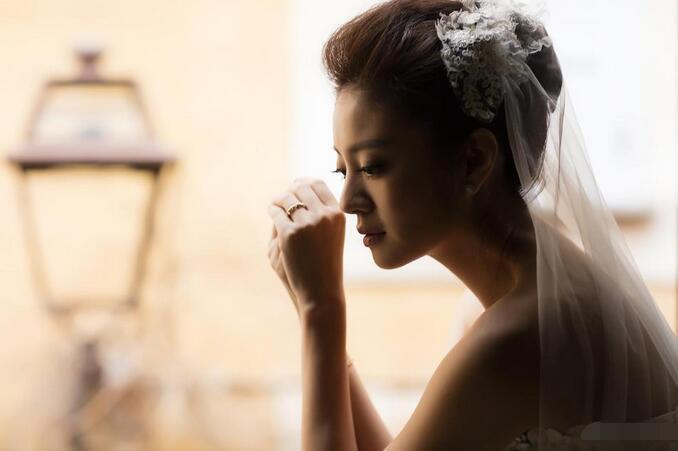 安以轩经纪人确认陈乔恩当伴娘 婚礼将于6月举办