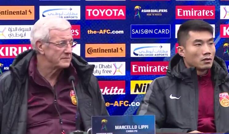 郑智:队员虽然比较疲劳 明天必定全力以赴拿下比赛