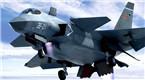 中国垂直起降战机曝光 鸭翼布局隐身设计