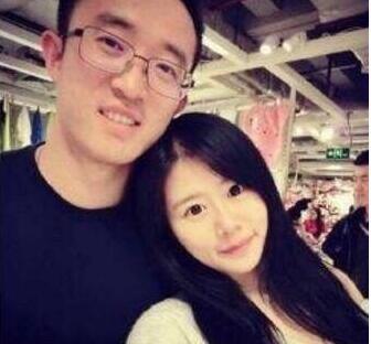 国脚姜至鹏回应出轨:1年前离婚,1300万是总收入