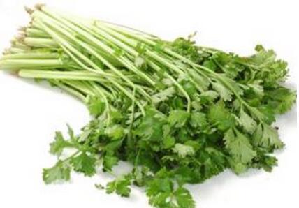 蔬菜顏色不同,抗癌奇效各不同!