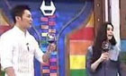 小S曾问李晨要不要娶女友,范爷抢答这7个字让人心疼