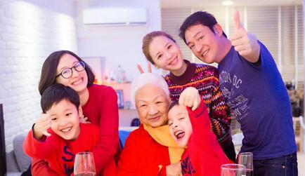 马景涛宣布与小21岁娇妻吴佳尼离婚:我的婚姻画上句号