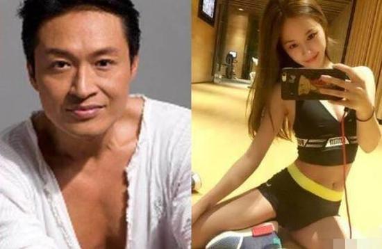 马景涛宣布离婚后9天 发文悼念亡父竟艾特前妻