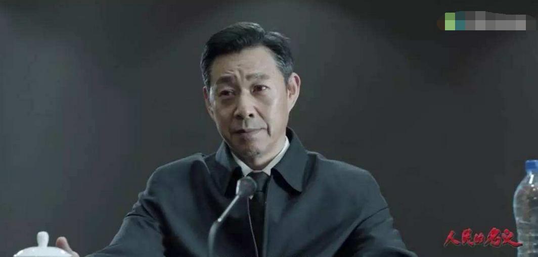 """《人民的名义》跨界""""反腐""""忙:制片人、导演来客串"""