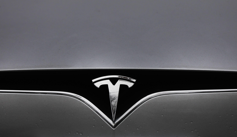 美最大汽车经销商CEO:特斯拉或是一场精妙的庞氏骗局