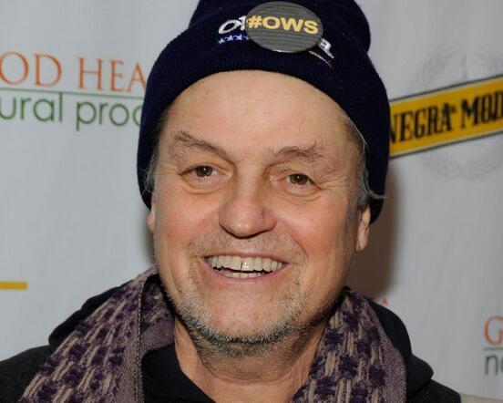 《沉默的羔羊》导演乔纳森·戴米被曝去世,享年73岁
