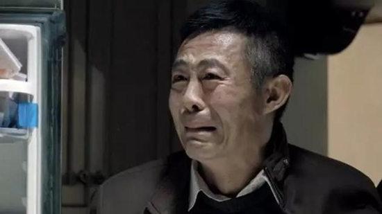 """侯勇谈年轻明星争""""番位"""":我觉得这很无聊"""