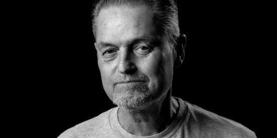 《沉默的羔羊》导演乔纳森·戴米去世 曾获最佳导演