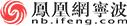 明升备用网址m88.com