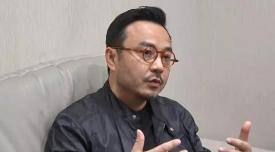 汪涵自掏500万保护方言:不能让孩子只说普通话和英语