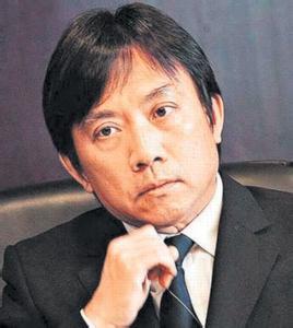 直升机失事堕海!62岁无线主席陈国强险遇难