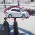 中国夫妇在巴遭绑架/