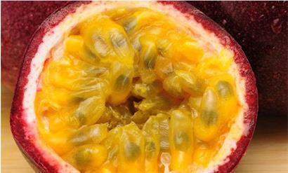 话说水果也挑人 夏天看看你适合吃哪种? - 清 雅 - 清     雅博客