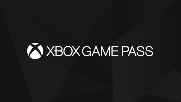 微软Xbox One游戏订阅服务6月1日上线 每月9.99美元畅玩百款游戏-科技传媒网