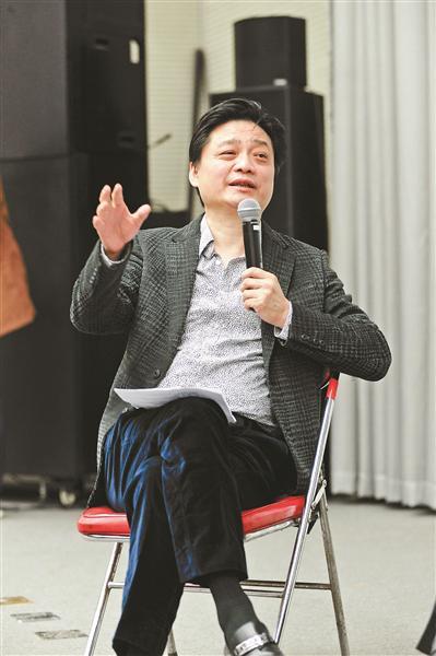 崔永元回应名下电商出售食品价格高:再吵吵,还涨价