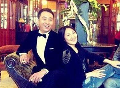 王自健自曝离婚一年半 此前暴瘦抑郁或于此有关