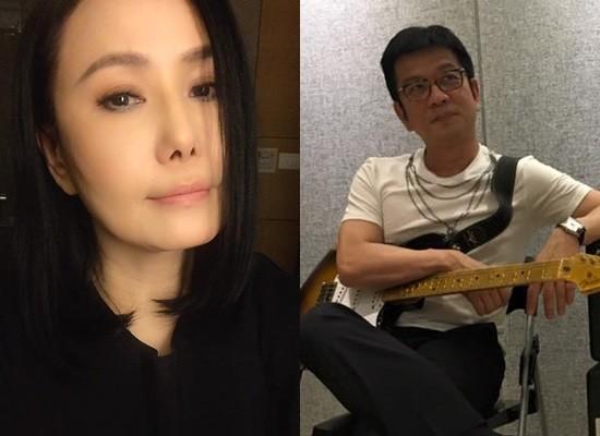 """因江蕙""""退休""""导致公司出问题?""""喜欢音乐""""负责人否认"""