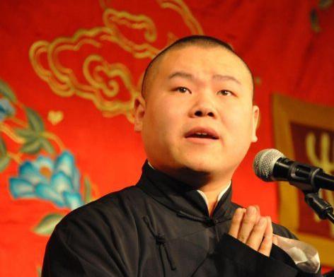 岳云鹏为父亲写歌 回忆和父亲推车卖馒头