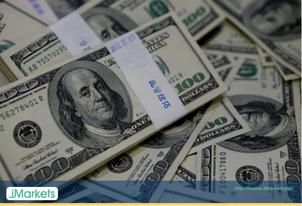 美国联邦政府将无法准时全额支付帐单 10月、11月必须调高债务上限