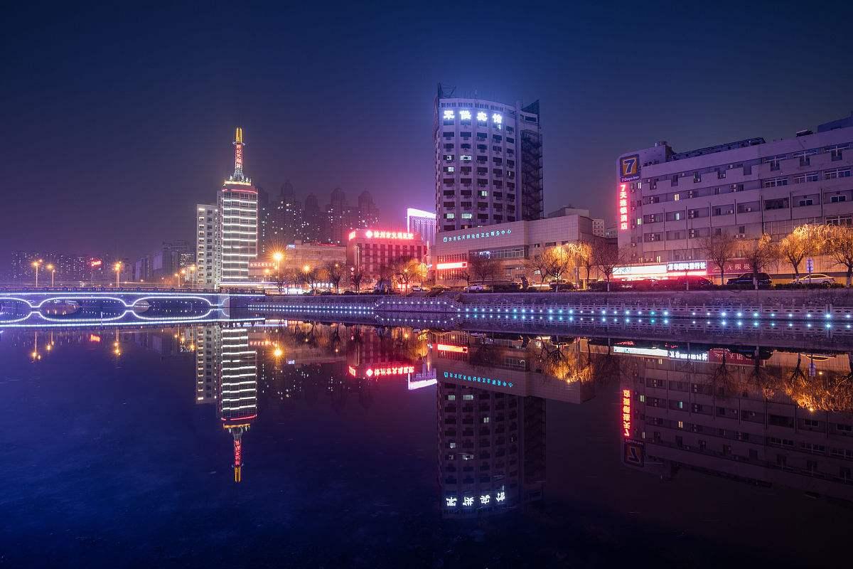 徐州 人口 2020_徐州2020年地铁规划图
